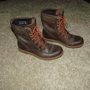 New Womens Timberland Boots